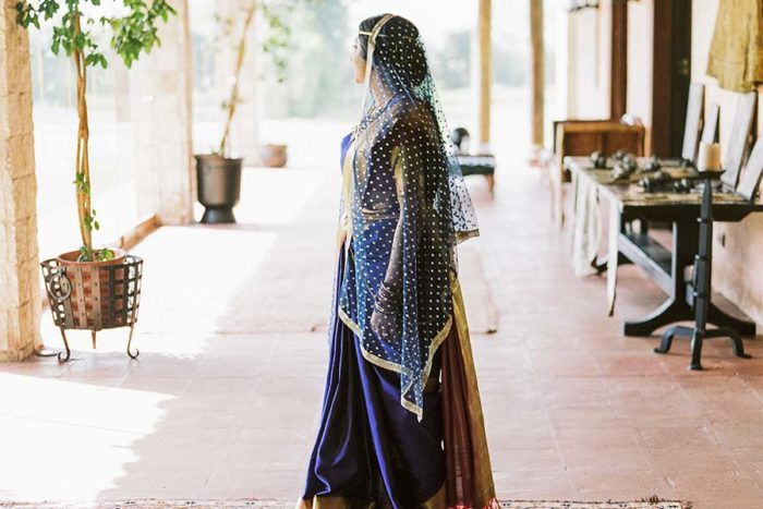 Hindu Wedding, Athens
